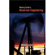 Working Guide to Reservoir Engineering