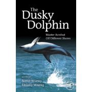 Dusky Dolphin: Master Acrobat Off Different Shores