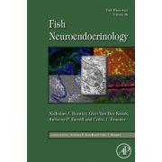 Fish Neuroendocrinology