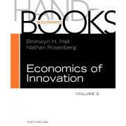 Handbook of the Economics of Innovation, Volume 2
