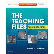 Teaching Files: Gastrointestinal