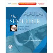 AANA Advanced Arthroscopy: Shoulder