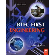 BTEC First Engineering, Mandatory and selected optional units for BTEC Firsts in Engineering