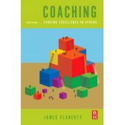 Coaching, Evoking excellence in others