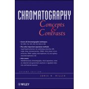 Chromatography: Concepts and Contrasts