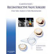 Carpentier's Reconstructive Valve Surgery