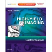 High-Yield Imaging: Gastrointestinal
