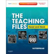 Teaching Files: Head and Neck Imaging