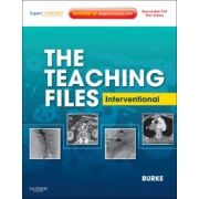 Teaching Files: Interventional