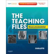 Teaching Files: Musculoskeletal