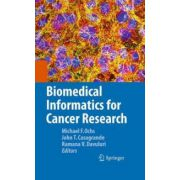 Biomedical Informatics in Cancer Research
