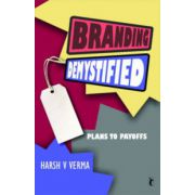 Branding Demystified: Plans to Payoffs