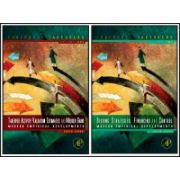 Modern Empirical Developments in Corporate Takeovers, 2-Volume Set