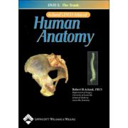 Acland's DVD Atlas of Human Anatomy, DVD 3: The Trunk