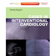 Cases in Interventional Cardiology