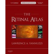 Retinal Atlas