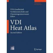 VDI Heat Atlas