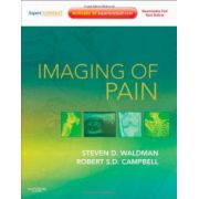 Imaging of Pain