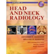 Head and Neck Radiology, 2-Volume Set