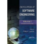 Encyclopedia of Software Engineering, 2-Volume Set