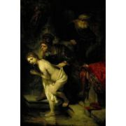 A Corpus of Rembrandt Paintings V: The Small-Scale History Paintings