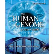 Human Genome: A User's Guide