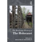 Routledge History of the Holocaust