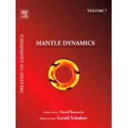 Mantle Dynamics