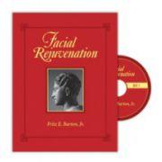 Facial Rejuvenation (with DVD)