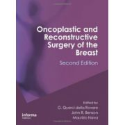 Oncoplastic and Reconstructive Surgery of the Breast