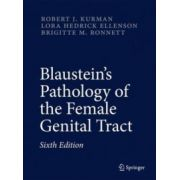 Blaustein's Pathology of the Female Genital Tract