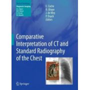 Comparative Interpretation of CT and Standard Radiography of the Chest (Medical Radiology)