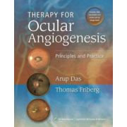 Therapy for Ocular Angiogenesis: Principles and Practice