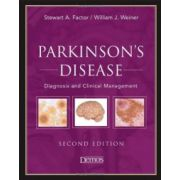 Parkinson's Disease: Diagnosis and Clinical Management