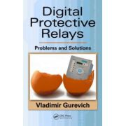 Digital Protective Relays: Problems and Solutions