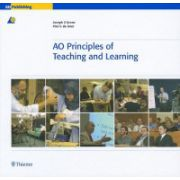 AO Principles of Teaching and Learning