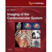 Cardiovascular Imaging, 2-Volume Set (Expert Radiology Series)