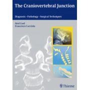 Craniovertebral Junction: Diagnosis - Pathology - Surgical Techniques