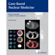 Case-Based Nuclear Medicine