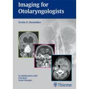 Imaging for Otolaryngologists