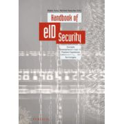 Handbook of eID Security: Concepts, Practical Experiences, Technologies