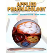 Applied Pharmacology (with STUDENT CONSULT Online Access)