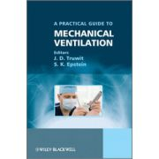 Practical Guide to Mechanical Ventilataion