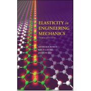 Elasticity in Engineering Mechanics