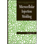 Microcellular Injection Molding