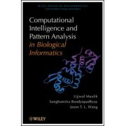 Computational Intelligence and Pattern Analysis in Biology Informatics