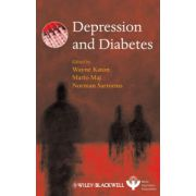 Depression and Diabetes