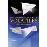 Chemistry and Biology of Volatiles