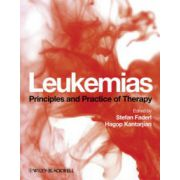 Leukemias: Principles and Practice of Therapy