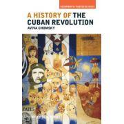 History of Cuban Revolution